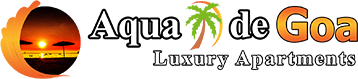 Luxury Serviced Apartments In Goa