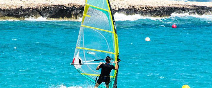 Windsurfing-large