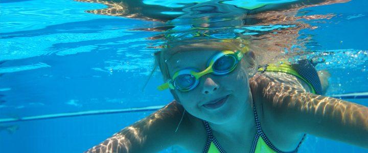 snorkelling-1